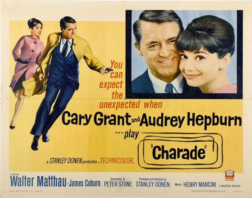 1963_CHARADA_poster_(9)[1]