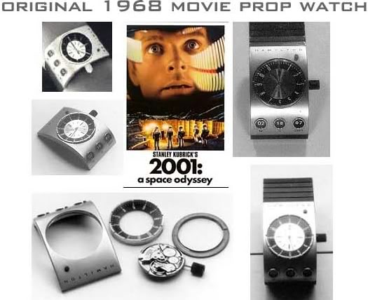 2001-una-odisea-en-el-espacio-hamiltonx01-2