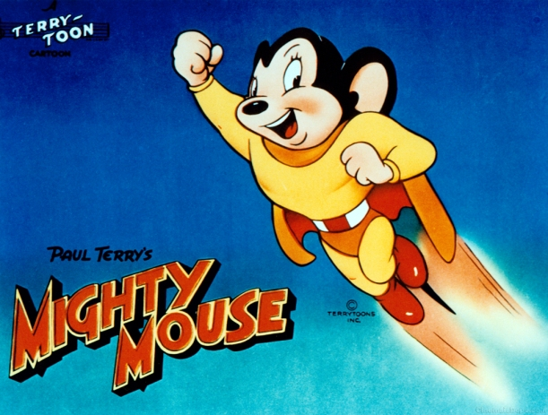 4-Mighty-Mouse-amarillo