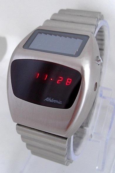 alfatronic2ps1