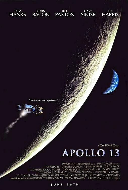 Apolo_13_Apolo_XIII-254915224-large