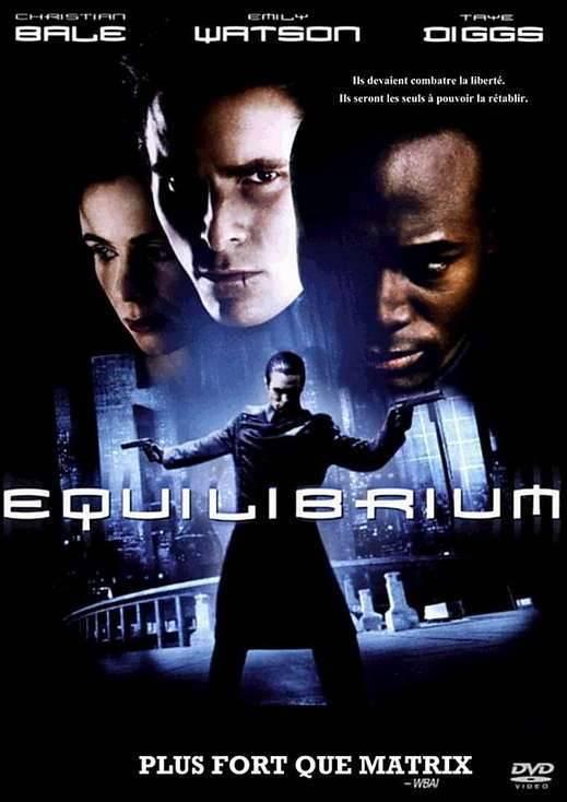 equilibrium3