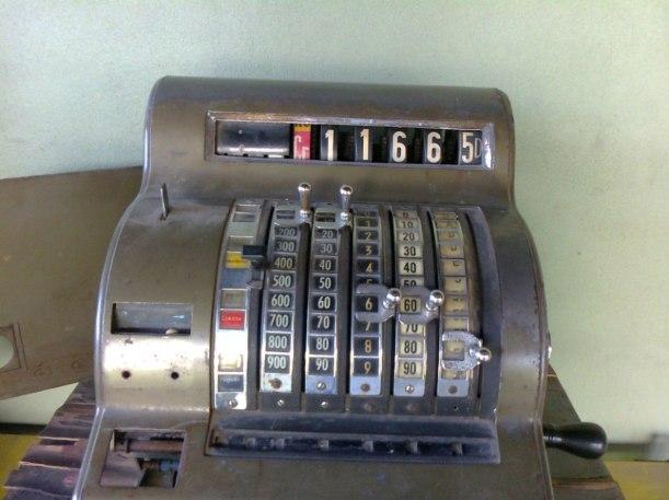maquina-registradora-antigua-national_MLA-F-3213796534_102012