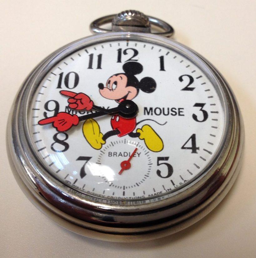 reloj-de-bolsillo-de-coleccion-mickey-mouse-481901-MLV20438656751_102015-F