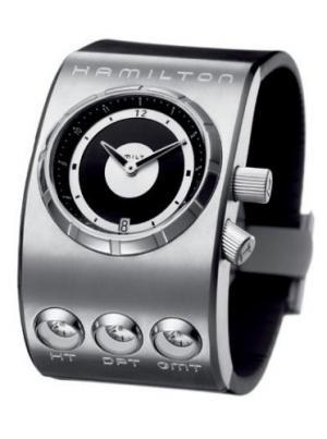 reloj-hamilton-x01-space-odyssey_ff4817dccf02a25e5568082ec4686734