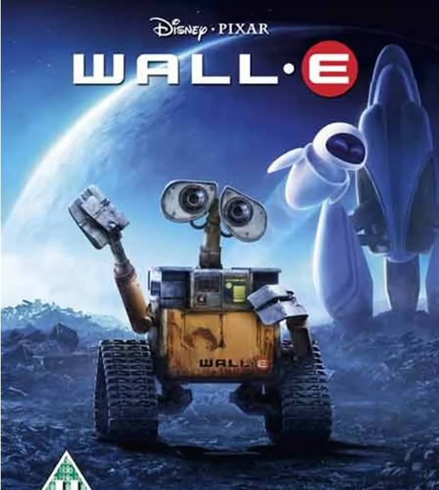 Wall-E[1]