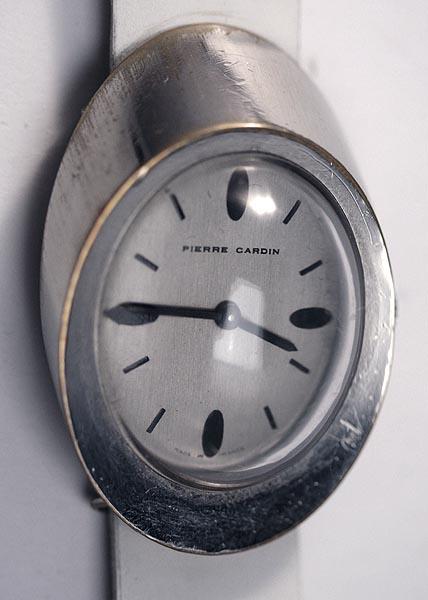 1971-pierre-cardin-tube-428x600[1]