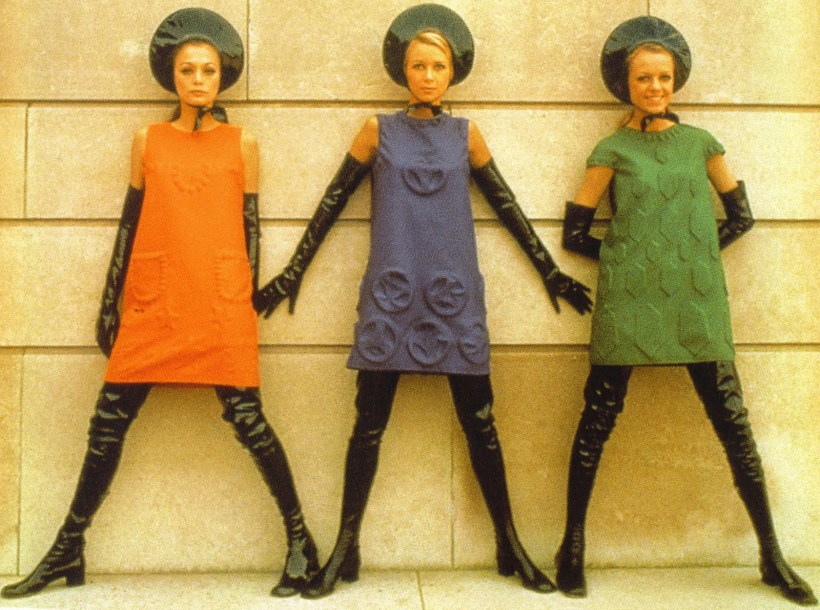 pierreCardin1968miniDresses[1]
