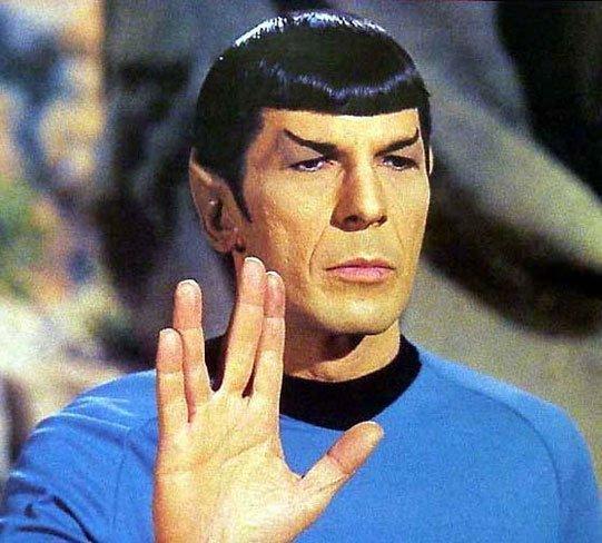 spock[1]