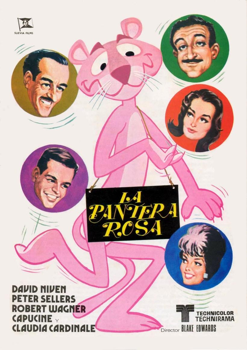 cartel-la-pantera-rosa-españa[1]