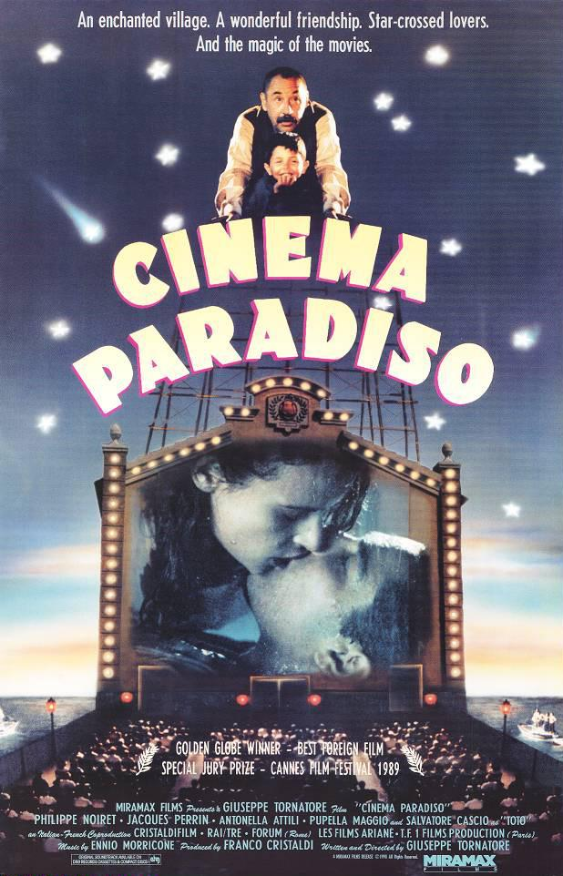 Cinema_Paradiso-502451618-large[1]