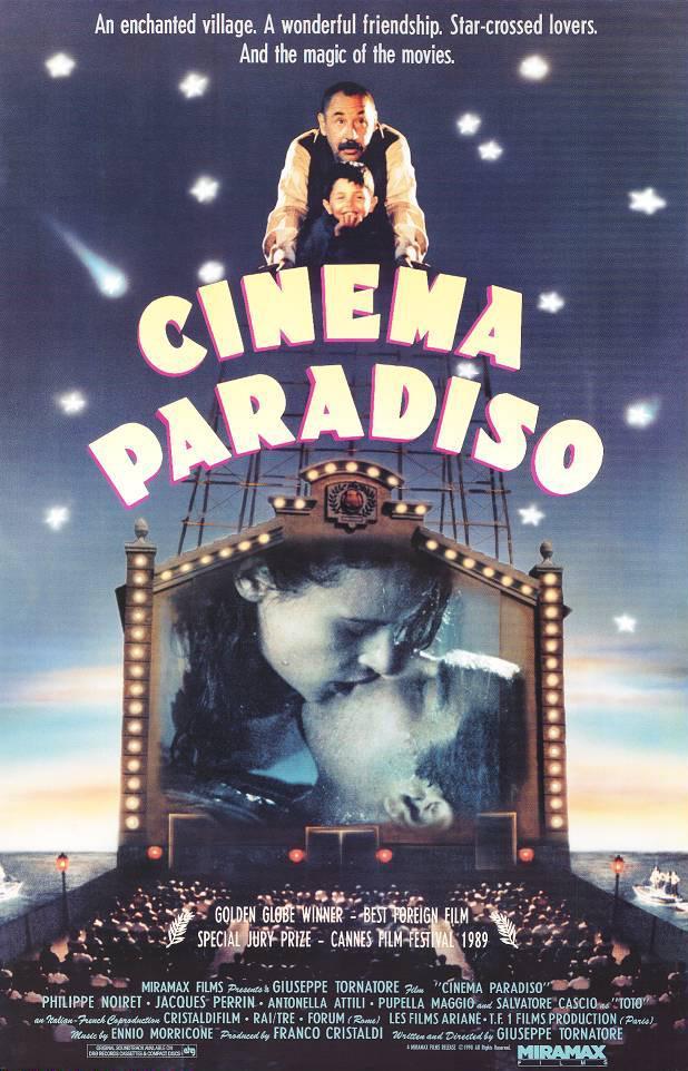 Cinema_Paradiso-502451618-large[1]