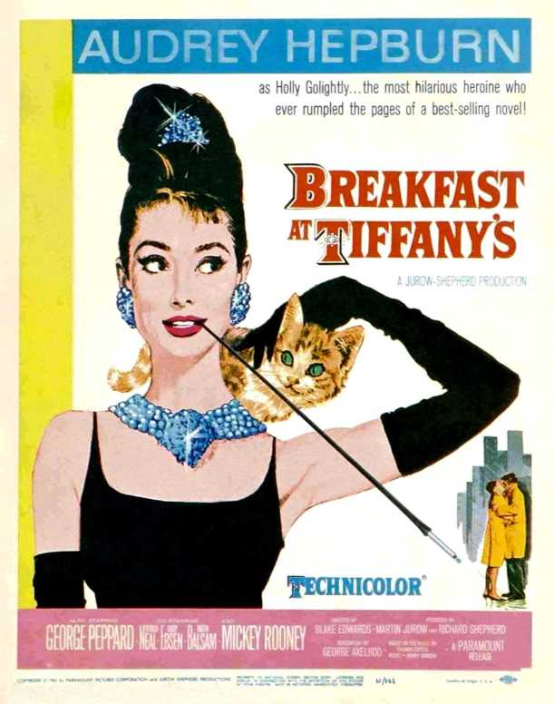 EDWARDS_-1961-_(Breakfast_At_Tiffany_s_-_Desayuno_con_diamantes)-4,_McGinnis[1]