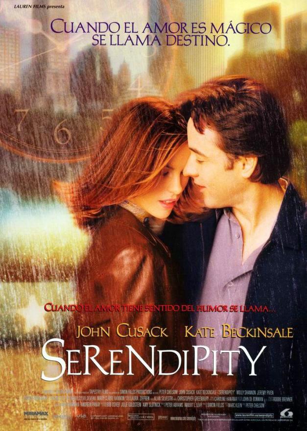 Serendipity[1]