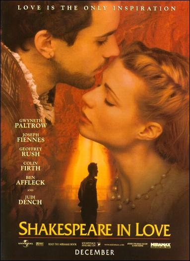 Shakespeare_in_Love_Shakespeare_enamorado-860688404-large[1]
