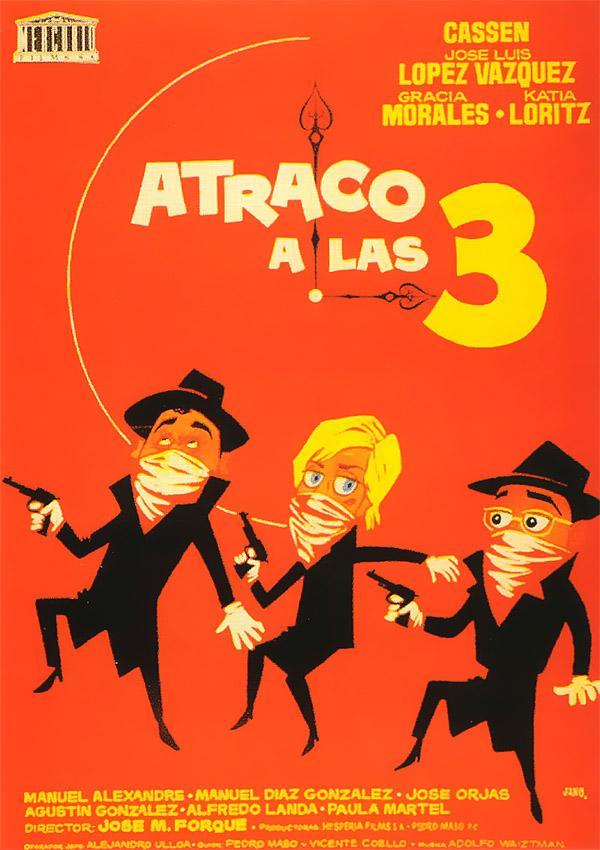 Atraco_a_las_tres-290662176-large[1]