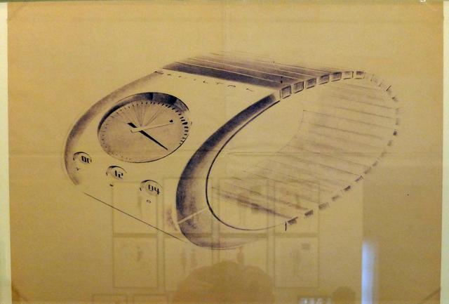 Stanley-Kubrick-LACMA+5