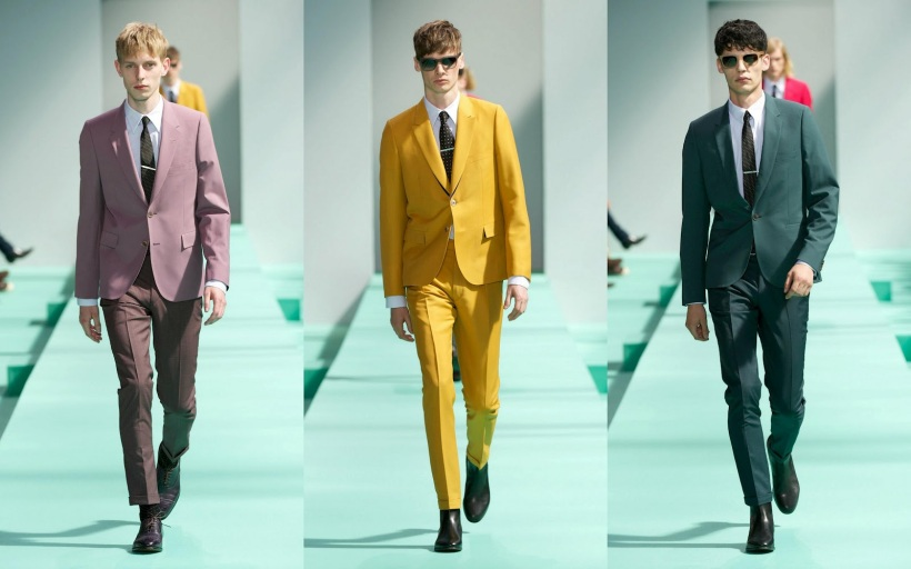 Paul+Smith+SS+2013+Collection13