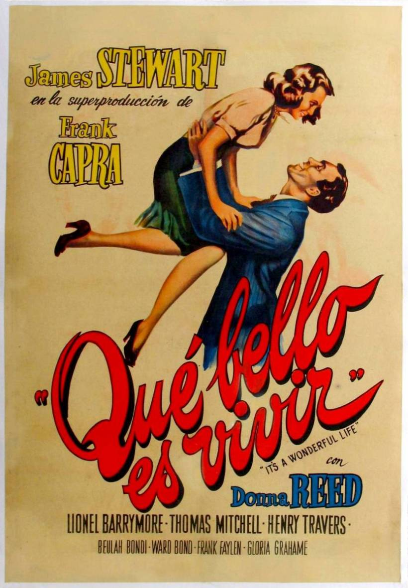 1191946-QUE_BELLO_ES_VIVIR_It_s_a_worderful_life_-Frank_CAPRA-argentino