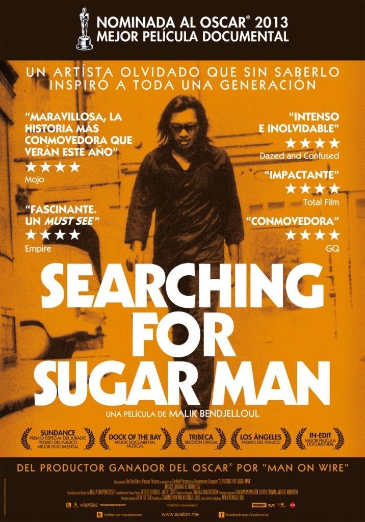 Searching_for_Sugar_Man-391075919-large