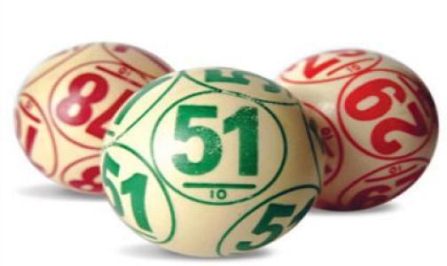 generico-bingo