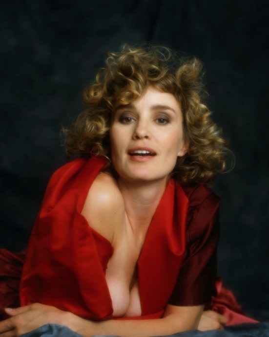 jessica-lange-younger-years-34552923