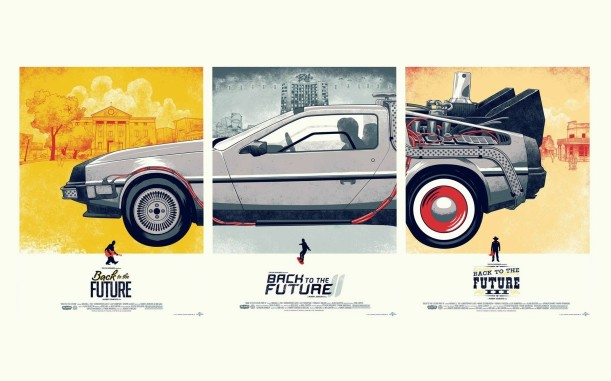 back_to_the_future-wide