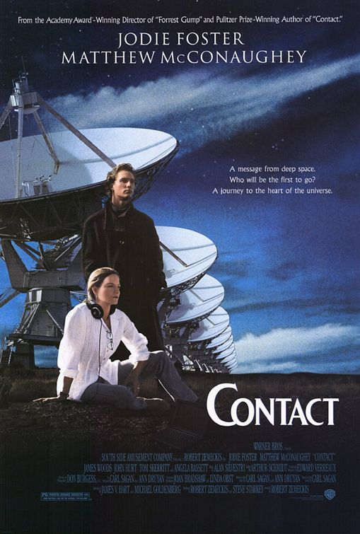 contact-poster