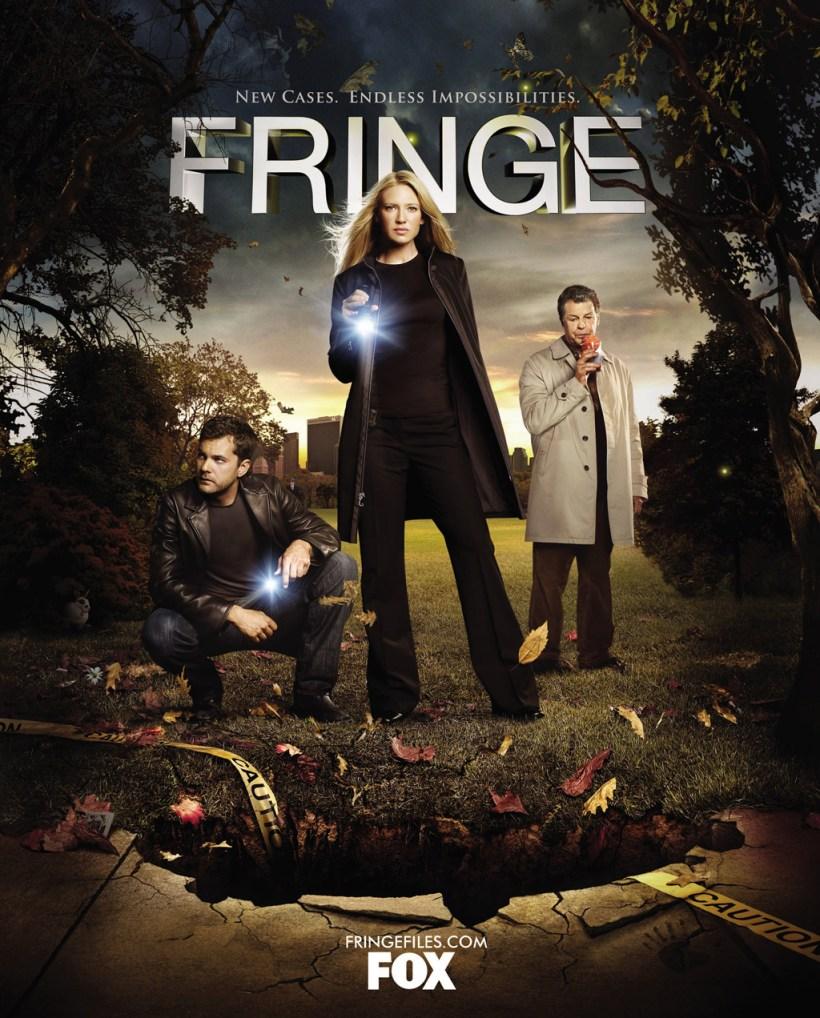 fringe_season2_poster001