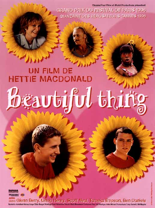 beautiful_thing_poster