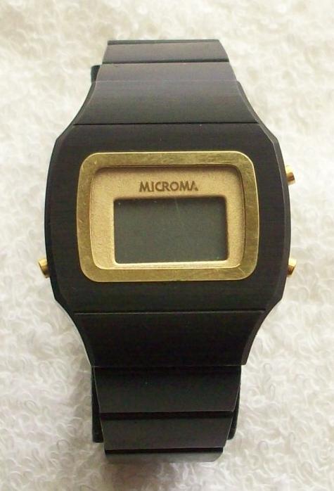Microma-Blade_Runner-eBay1