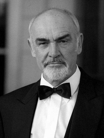 sean_connery