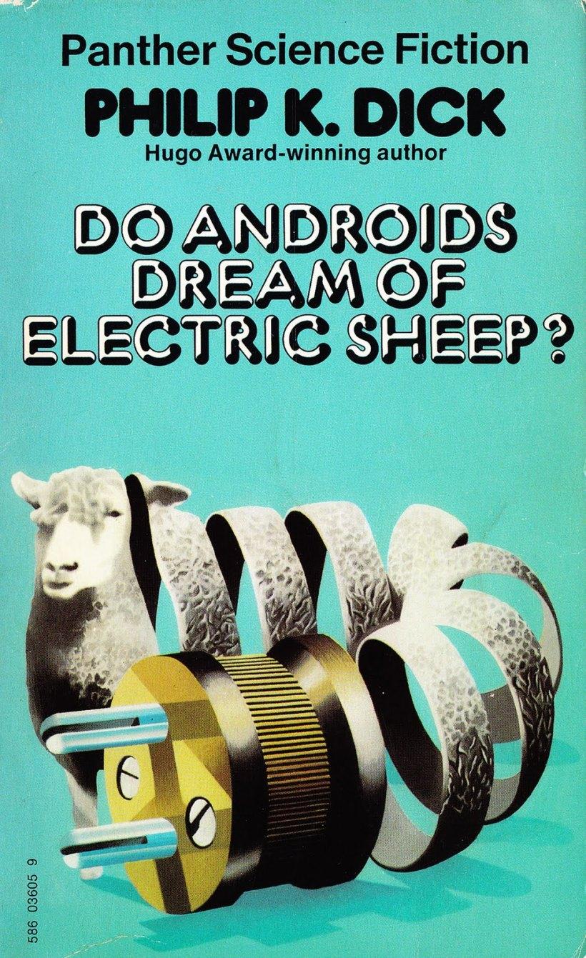 sueñan+los+androides+con+ovejas+electricas