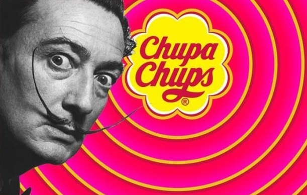 chupa-chups-Salvador-Dali