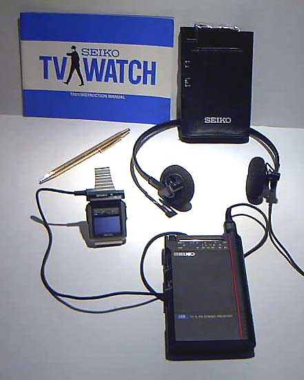 1982_Seiko_TV_Watch