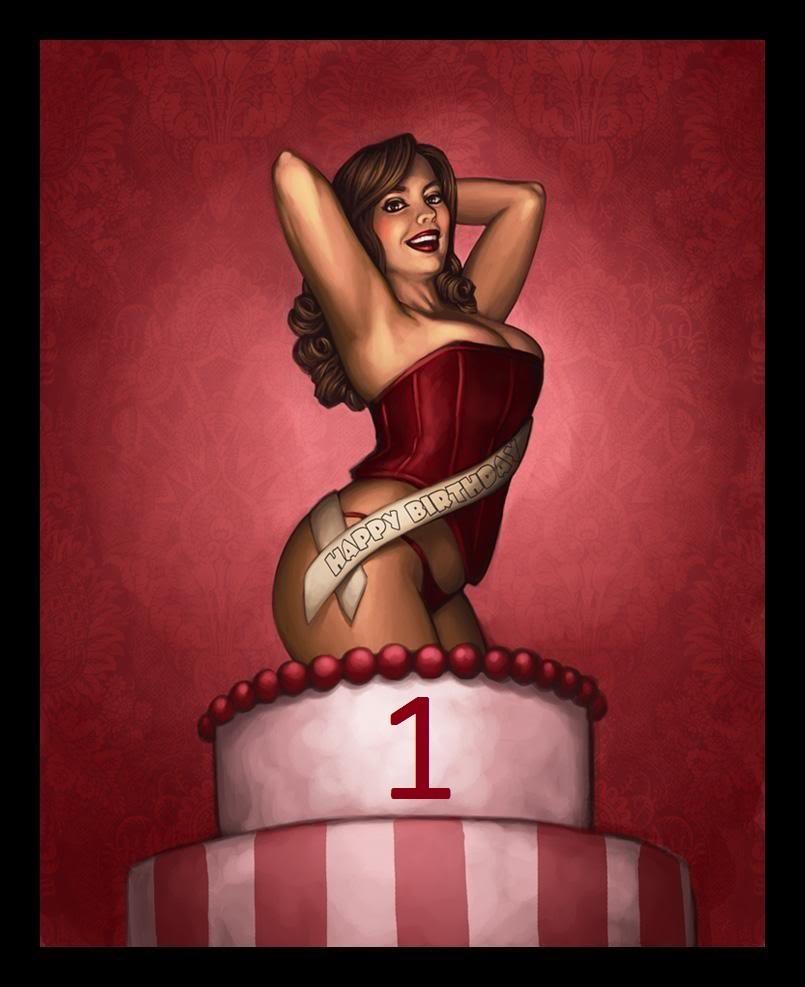 happybirthday_woman_cake