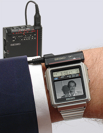 tv-seiko-watch