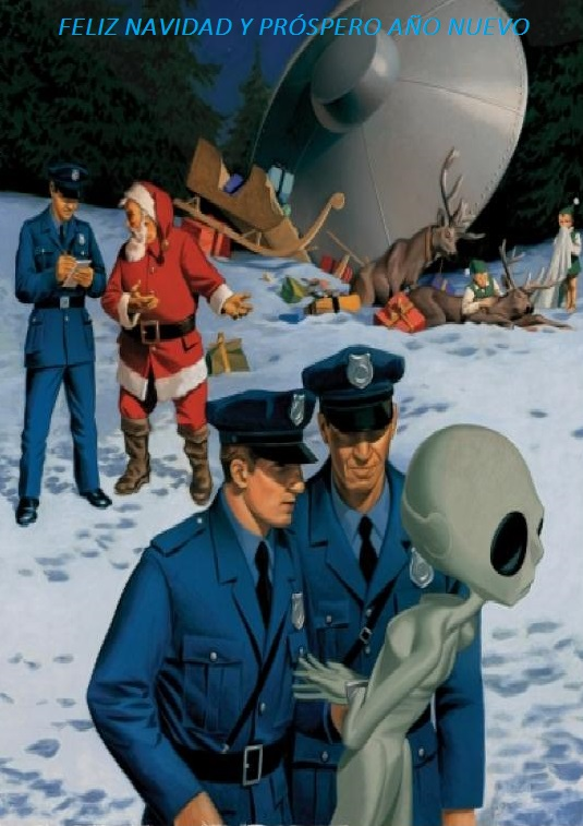 sci-fi-channel-merry-christmas-small-28285