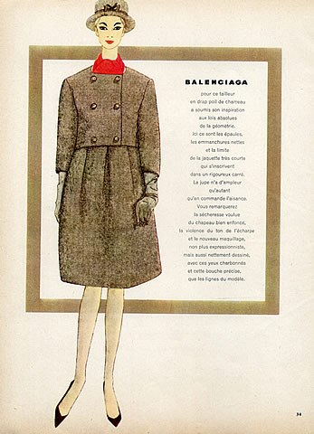 29949-cristobal-balenciaga-1958-baschmakoff-winter-suit-fashion-illustration-hprints-com