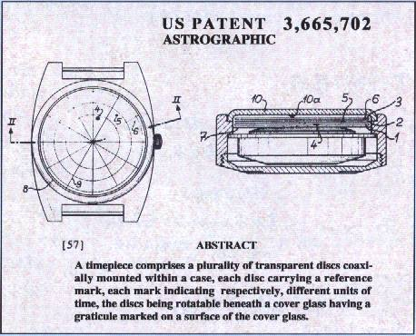 astropatent[1]