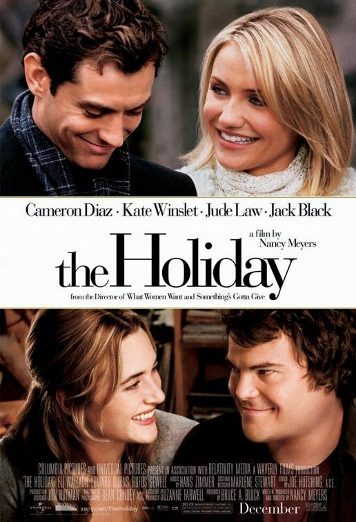 The+Holiday+Poster
