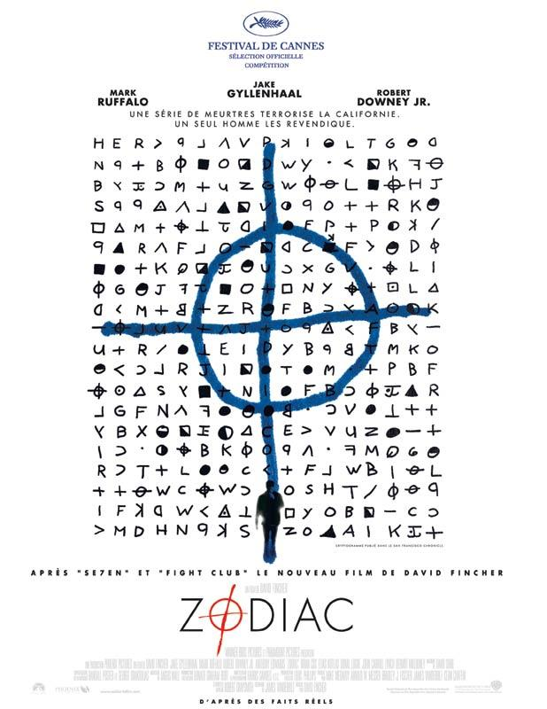 Zodiac-935993117-large