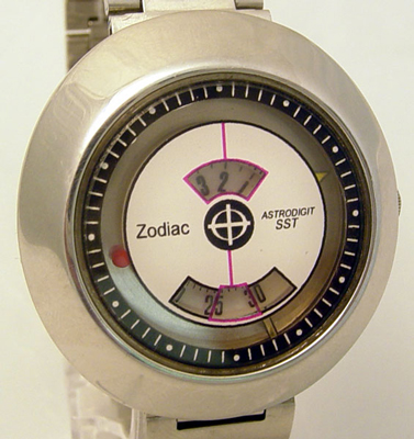 Zodiac-Astrographic-Astrodigit-400