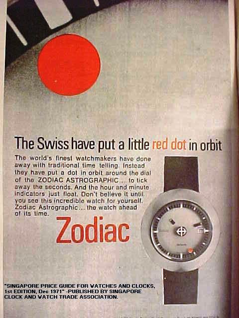 zodiacastroad1971