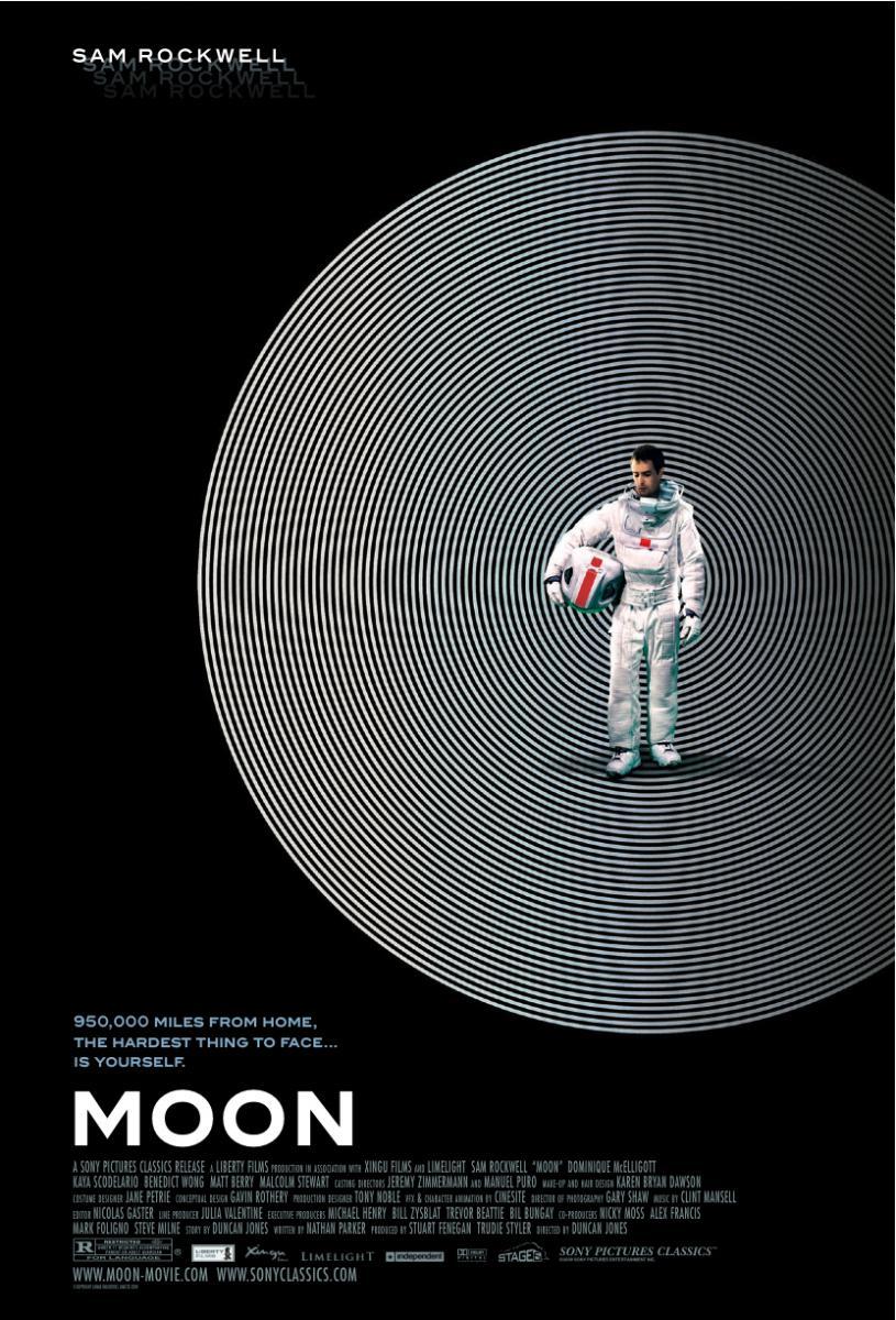 Moon-778170551-large