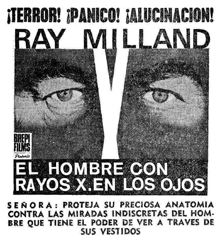 El_hombre_con_rayos_X_en_los_ojos-293855450-large