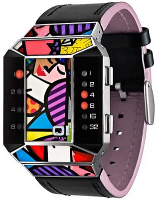 art-edition-romero-britto-sc123r1